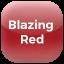 blazing-red