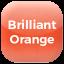 brilliant-orange