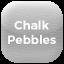 chalk_pebbles