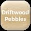 driftwood_pebbles