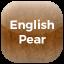 english_pear