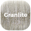 granlite