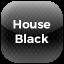house-black