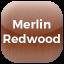 merlin_redwood
