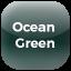 ocean_green
