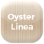 oyster_linea