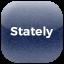 stately