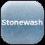stoenwash