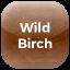 wild_birch